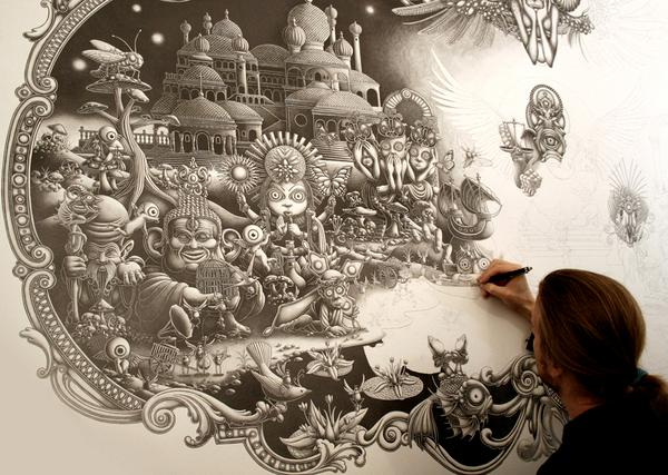 mural-mega-drawings-joe-fenton-solitude (4)